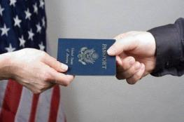 تعرف على أصعب 10 أسئلة في اختبار الحصول على الجنسية الأمريكية