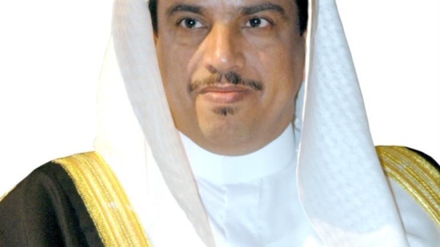 """السفير البحريني: جائزة """"القيادة المتميزة"""" تقدير عالمي لجهود جلالة السلطان في حماية التراث البحري"""