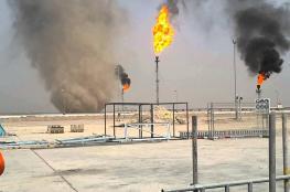 7% زيادة في إنتاج المصافي والصناعات البترولية بالسلطنة