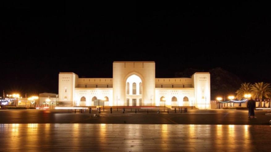 غدا.. محاضرة بالمتحف الوطني عن التراث الثقافي السوري