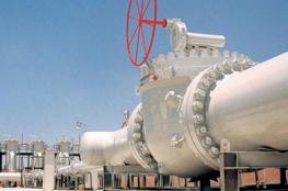 اتفاقية لتخزين منتجات النفط السعودية في مصر