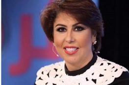 شاهد .. لماذا ظهرت الكويتية فجر السعيد على قناة إسرائيلية