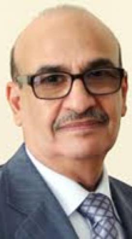 """هموم بحرينية غير سياسية يثيرها """"جايتكس"""""""