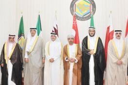 """السلطنة تشارك في اجتماع وكلاء أجهزة """"النزاهة ومكافحة الفساد"""" بدول الخليج"""