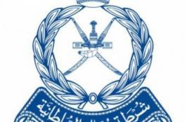 ضبط 10 أشخاص لتهريبهم الديزل ومواد مخدرة في مسندم وصلالة