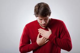 حرقة المعدة المتكررة لدى البالغين تزيد من احتمال الإصابة بالسرطان