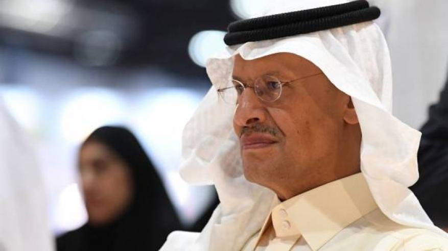 وزير الطاقة السعودي الجديد: المملكة تريد إنتاج وتخصيب اليورانيوم