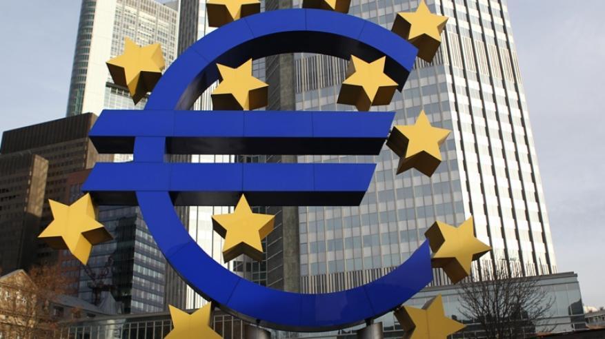 تراجع البطالة بمنطقة اليورو لأدنى مستوى في 9 سنوات مع تحسن الاقتصاد