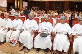 بدء مؤتمر عمان الثاني للسلامة في العمل.. ومناقشات حول سياسات إدارة المخاطر