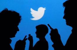مستخدمون: وسائل التواصل الاجتماعي سلاح ذو حدين وآثارها ضارة على العلاقات الزوجية