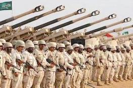مقتل 6 عسكريين سعوديين