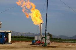 رفع أسعار الكهرباء والغاز الطبيعي لمواجهة التضخم في تركيا