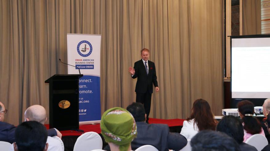 OABC - VAT Seminar PRL Image 3