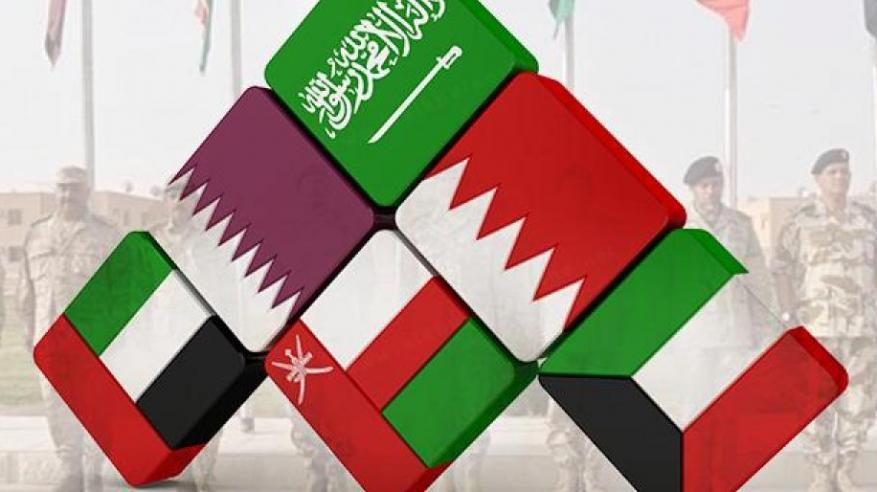 """الرميحي: تصرفات الإعلام القطري """"قل سنع"""""""