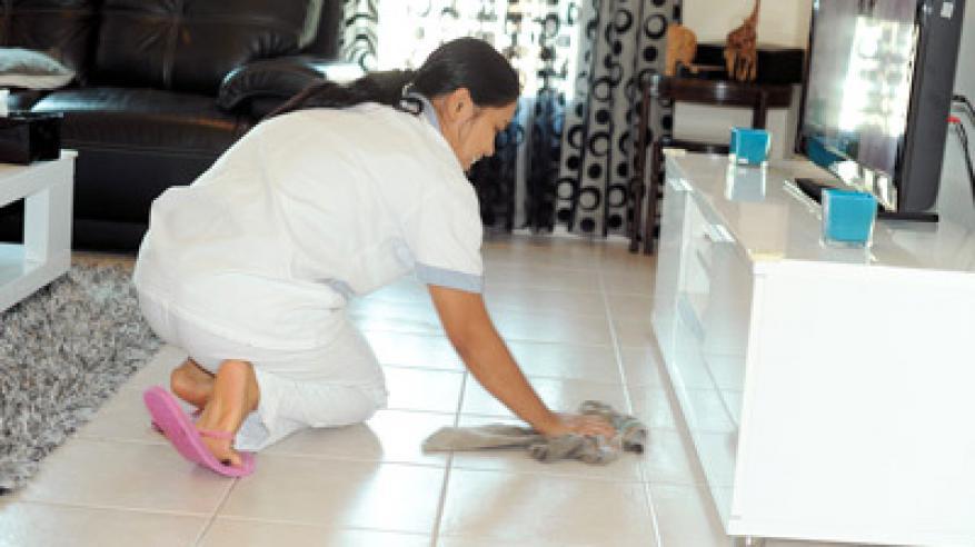 تفاصيل مقتل خادمة على يد مخدومتها بالإمارات