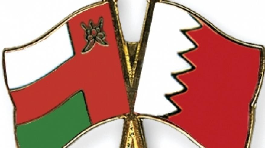 وفد بحريني يزور السلطنة لتعزيز التبادل التجاري