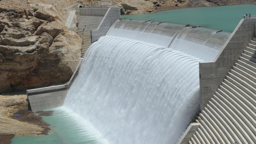 غدا.. آخر موعد للتسجيل بجائزة البحوث والابتكارات في مجال المياه