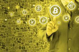 """""""بلومبرج"""": البنوك المركزية تتحد لدراسة تبعات العملات الرقمية"""