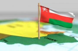الدبلوماسية العمانية..نجاحات متتالية في التقريب بين المواقف وحل الخلافات سلميا