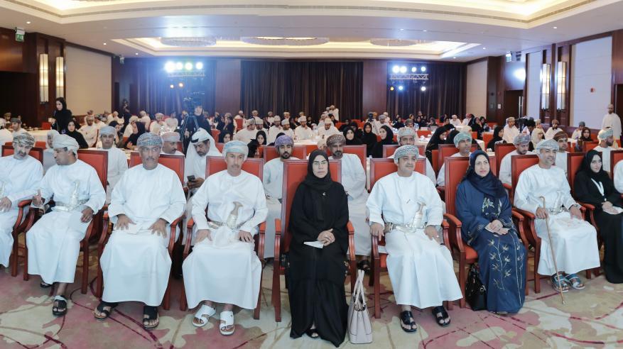 """""""القوى العاملة"""" تنظم ملتقى لأندية ريادة الأعمال والابتكار في الكليات والجامعات"""