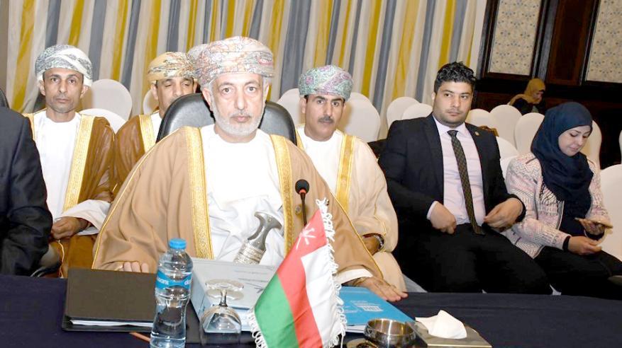 بحضور السلطنة.. الموافقة على الإستراتيجية العربية لكبار السن وإقرار قانون لتمكين ذوي الإعاقة