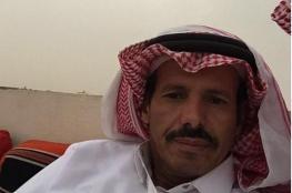 العثور على المفقود القطري متوفيا في السعودية