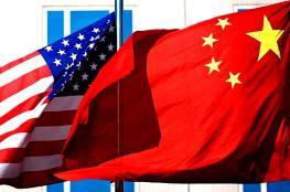 رسوم أمريكية بقيمة 200 مليار دولار على الواردات الصينية تدخل حيز التنفيذ