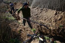 """سوريا: المعارضة تجدد التزامها بمحادثات جنيف تمهيدا لانتقال السلطة.. ومبعوث الأمم المتحدة """"متحفظ"""""""