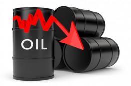 أسعار النفط تلامس أدنى مستوياتها منذ سبتمبر 2017