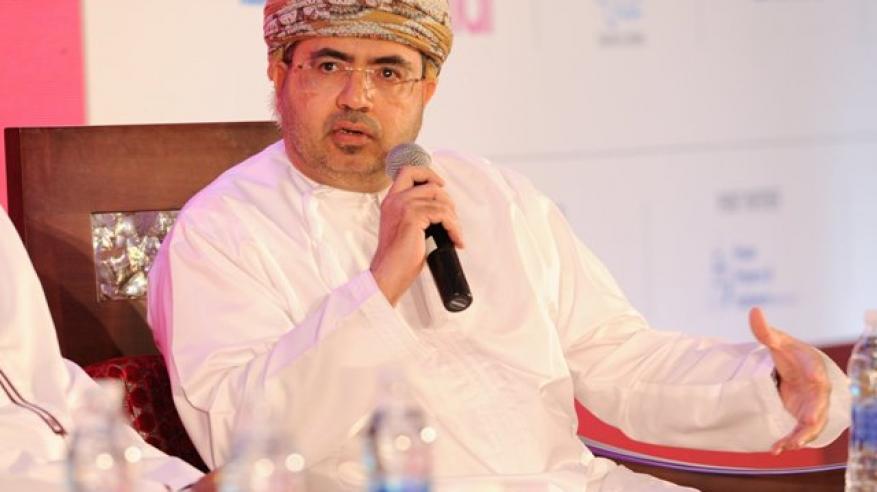 """""""عمان داتا بارك"""": جهود متواصلة لتأهيل الكوادر الوطنية في مجال الأنظمة السحابية"""