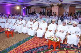 """""""بناء عمان"""".. هوية ورؤية جديدة وشعار معبر عن العلامة التجارية لـ""""إسمنت عمان"""""""
