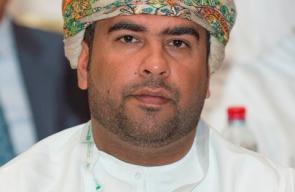 YousefAlbalushi