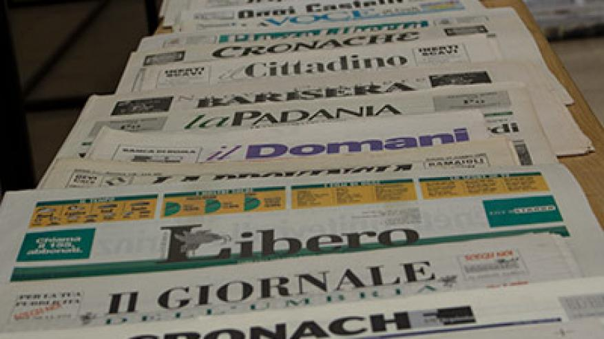 newspapers-largest-collection_tcm25-580485