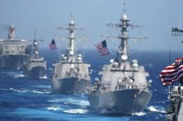 """""""سي إن إن"""": واشنطن سترسل تعزيزات عسكرية إلى الخليج"""