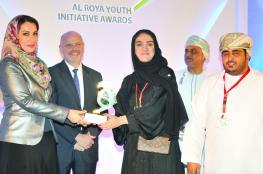 فائزون: التتويج بجائزة الرؤية لمبادرات الشباب يدعم تحويل الأفكار النظرية إلى واقع عملي