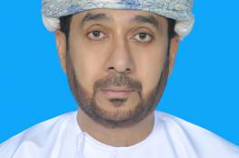 إعارة أحمد آل محمد أمينا عاما لمنظمة الخليج للاستشارات الصناعية