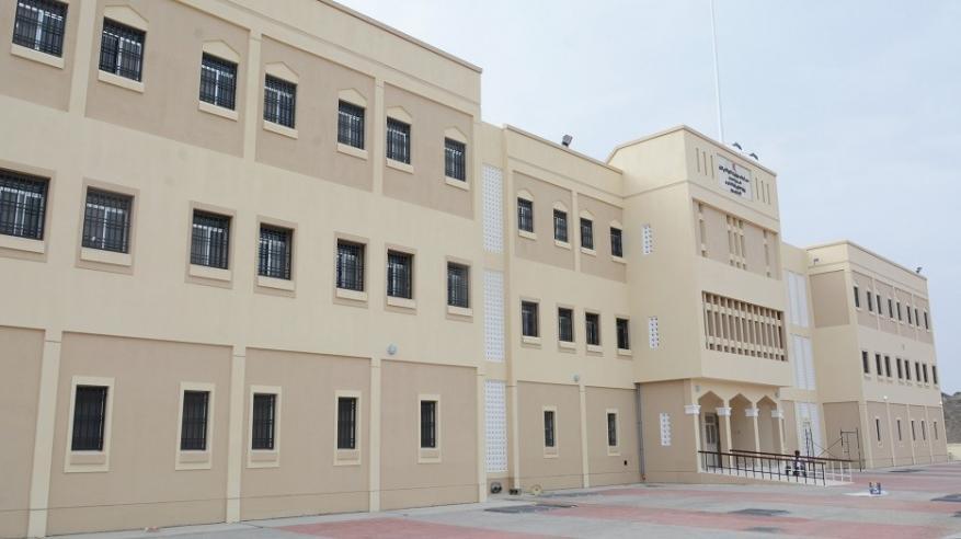 """""""تعليمية شمال الشرقية"""" تستعد لتشغيل مبان مدرسية جديدة بتكلفة 6 ملايين ريال عماني"""