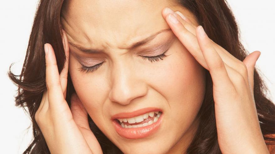 أدوية الصداع النصفي ربما تعالج التهاب المفاصل