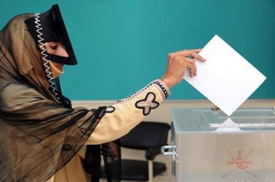 غضب العمانيات على مقترح عضو مجلس الشورى يشعل مواقع التواصل