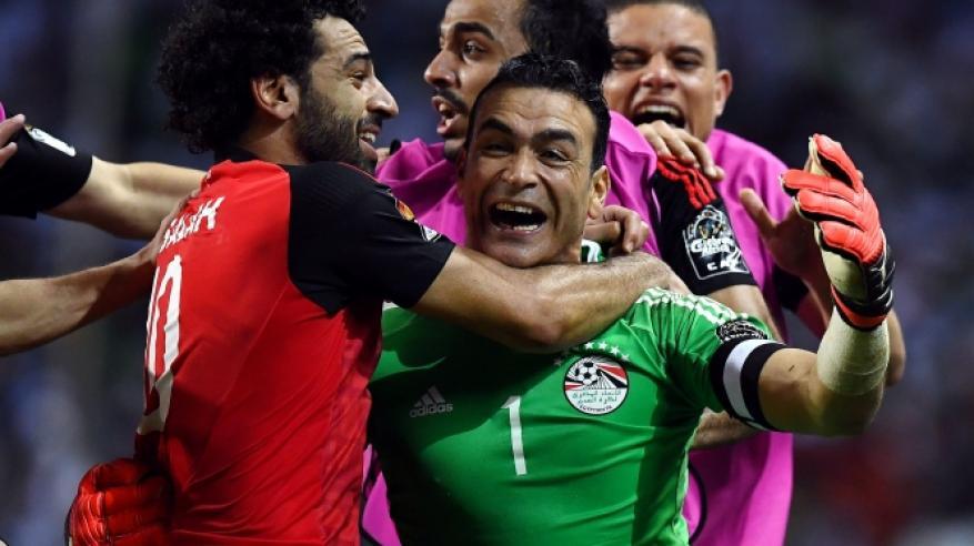 أكبر لاعب في تاريخ كأس العالم يعتزل اللعب الدولي