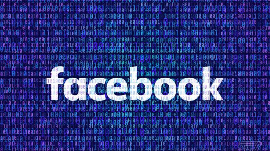 """سنغافورة تجري محادثات مع """"فيسبوك"""" حول العملة المشفرة """"ليبرا"""""""
