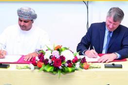 """تعاون بين """"تنمية نفط عمان"""" و""""بيئة"""" لتوفير 600 فرصة عمل"""