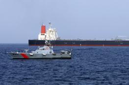 حقيقة وقوع انفجارات في ميناء الفجيرة الإماراتي