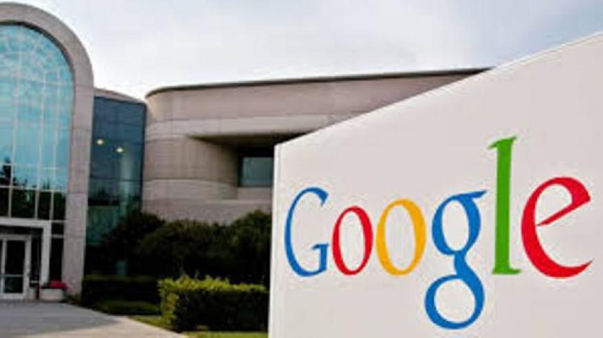 """تفاقم التوترات داخل """"جوجل"""" بعد فصل 4 موظفين"""