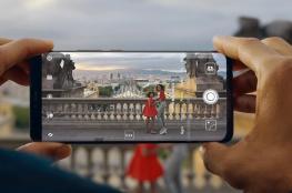 هواوي تطلق Huawei Mate 20 Series في الشرق الأوسط وأفريقيا