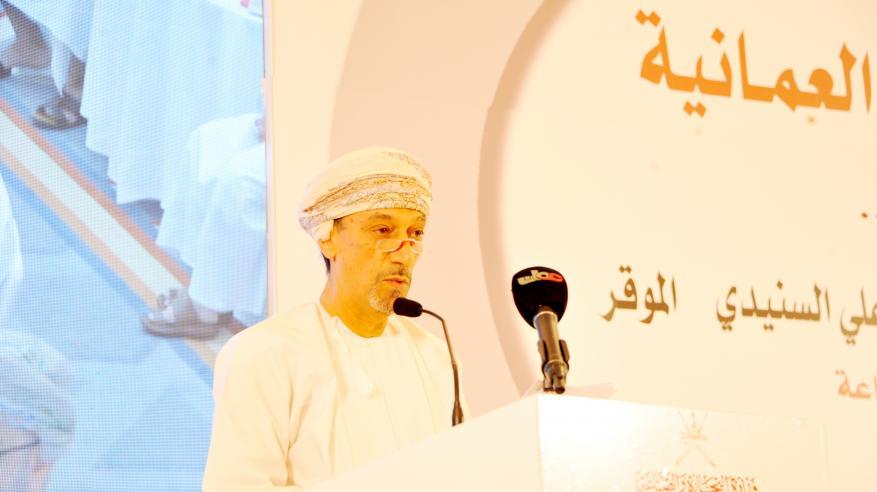 """رئيس """"جمعية الصناعيين"""": نستهدف تذليل العقبات ودعم نمو القطاع"""