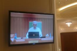 """بالفيديو.. أبرز ما جاء في بيان وزير التجارة والصناعة أمام """"الشورى"""""""