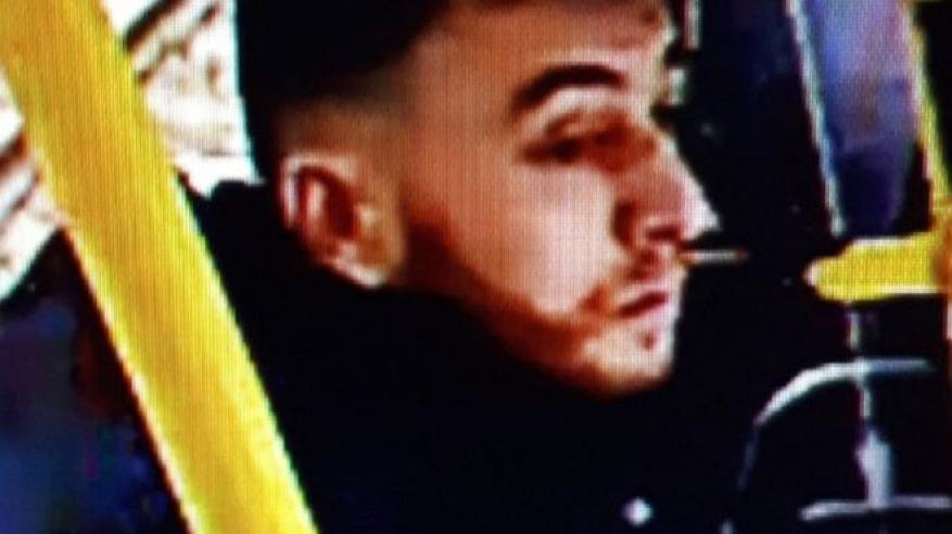 القبض على المشتبه به في إطلاق النار بهولندا