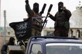 """البنتاجون: مقتل 100 من """"القاعدة"""" في غارة على معسكر تدريب بسوريا"""