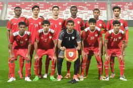 """استدعاء 26 لاعبا لمعسكر """"الشباب"""" في مسقط"""